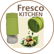 Fresco Kitchen